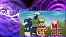 Naruto Clássico 2ª Temp 2 Cap 34 POR DUBL