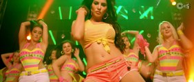 Shake That Booty - Balwinder Singh Famous Ho Gaya   Mika Singh, Shake That Booty - Balwinder Singh Famous Ho Gaya   Mika Singh, Sunny Leone - Latest Song 2014 - Latest Song 2014