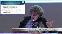 CARDIE_Caen et CAREP - Vécus disciplinaires et décrochages (Conférence de Dominique Lahanier-Reuter)