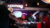 Dj Sneak - Live @ Mixmag Lab LA 2017 (Deep, Disco, Jackin House) (Teaser)
