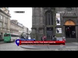 Keindahan Edinburgh, Skotlandia Kota Tua Nan Cantik - NET12