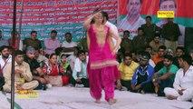 New Haryanvi Hits   Anar Kali Sapna   अनार कली सपना   Super Sapna Dance New