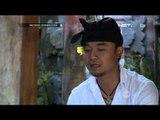 Profil Gus Teja Musisi Seruling dari Bali - IMS