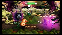 Fearless Fantasy (By tinyBuild LLC) - iOS Gameplay Video