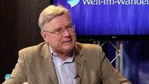 Robert-Franz LEBEN OHNE KRANKHEIT - Grundlagen für ein gesundes Leben