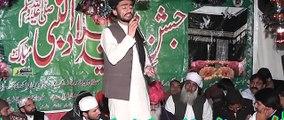 Man kunto mola Ali mola ali mola Zulfiqar Ali Hussain New