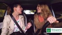Groupama Assurance Auto. Économisez 208€* en moyenne sur votre assurance auto