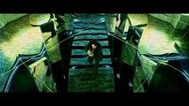 JOHN WICK 2 Film Clips, Featurette & Trailer (2017) John Wick Chapter 2