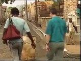 Yardies The Jamaican Gangsters