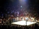 smackdown live tour paris bercy  part1
