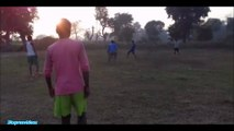 Amazing football practice||Nice Guys|| Amazing shots || So good|| Must watch||p3|| HD