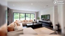 La nouvelle maison à 3,5 M€ de Paul Pogba !