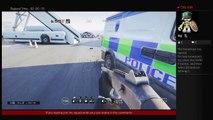 Open squad!Tom clancys Rainbow 6 siege (2)