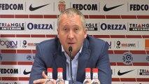 ASM - Vasilyev : ''Plus facile d'attirer de grands joueurs''