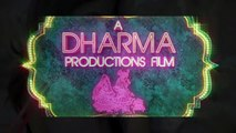 KOOCH - Badrinath Ki Dulhania - VIDEO Song - Varun Dhawan - Alia Bhatt - Karan Johar - 2017 -