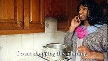 Pardesi Karma - Rahim Pardesi - YouTube