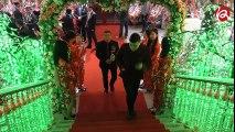 JT 04-02-2017 : Gala du Nouvel An Chinois de l'Association Chinoise pour l'Unification Pacifique
