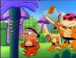 Super Mario Bros. 3 (Ep01) - Sneaky Lying Cheating Giant Ninja Koopa