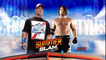 John Cena vs AJ Styles - SummerSlam 2016 - Official Promo