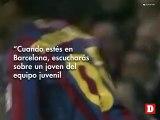De Ronaldinho a Ronaldinho