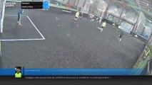 But de Kiki (3-1) - Newteam Vs Melting Potes - 06/02/17 20:00 - Ligue5 Automne 16