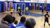 Wolf Pack Futsal16-17 Highlight Video