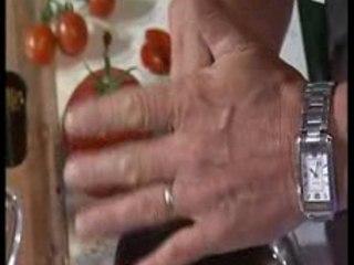 Visionnez les Cours Vidéo de R�cup�rer des graines - Conseils de Jardinage