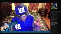 Chill mode with MrSteel211 (GPG) (134)