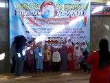 Foto Bersama Lomba TPA Payak piyungan Bantul Yogyakarta