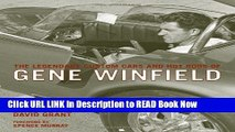 Get the Book The Legendary Custom Cars and Hot Rods of Gene Winfield iPub Online