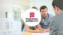 A vendre - T1 bis - Annecy (74000) - 1 pièce - 32m²