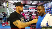 Brian Shaw On Watching Son Stephen Shaw Sparring Deontay Wilder-PFSZSskuMoE