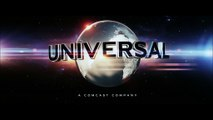 Fast & Furious 8 - Super Bowl TV Spot - Trailer