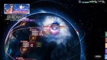メビウスファイナルファンタジー(Mobius Final Fantasy) フェイタル コーリング- FFVII 20th Event #1