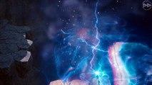 メビウスファイナルファンタジー(Mobius Final Fantasy) フェイタル コーリング- FFVII 20th Event #2
