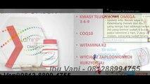 0812-8899-4755 (Ibu Stevani),Harga Obat Laminine,Harga Obat Herbal Laminine
