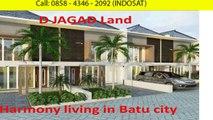 Properti Agen Surabaya - TELP. 0858-4346-2092 (INDOSAT)