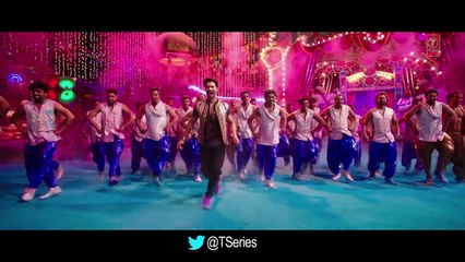 Badri Ki Dulhania (Title Track) Varun, Alia, Tanishk, Neha, Monali, Ikka - -Badrinath Ki Dulhania-