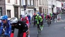 Cyclisme - Le Grand Prix de Lillers, rendez-vous le 5 mars prochain près de Béthune
