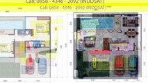 Property Agent Surabaya Telp.0858-4346-2092 (INDOSAT)