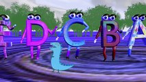 аЬс песня для детей | алфавит песня весело провести время обучения | ABCD песня для детей на английском языке