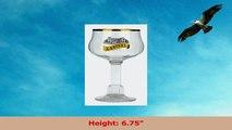 Kasteel Belgian Beer Glass 025L  Set of 4 812f5e15