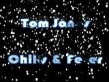 "Tom Jones - Chills & Fever - ""The Beat Room"" Show (1964)"