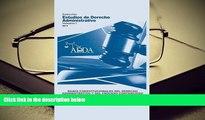 PDF [DOWNLOAD] BASES CONSTITUCIONALES DEL DERECHO ADMINISTRATIVO Y DEL PROCESO CONTENCIOSO
