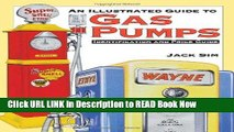 Get the Book An Illustrated Guide to Gas Pumps iPub Online