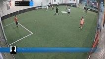Equipe 1 Vs Equipe 2 - 06/02/17 20:41 - Loisir Poissy - Poissy Soccer Park