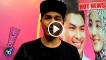 Kembali Syuting Striping, Glenn Kencani Baby Nastusha Tengah Malam - Cumicam 07 Februari 2017