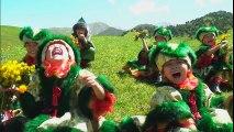 Video music Asia musique Asie Clips Asian-Music Asia musique Asie  Asie Clips مقاطع آسيا  Klip Asia एशिया क्लिप्स  ایشیا کلپس  видео  video فيديو