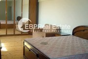 Penthouse sunny all day long for rent In Sarayat Maadi