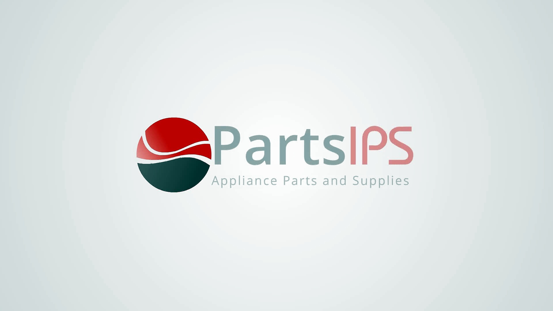 Maytag Appliance Parts- Appliance Parts and Supplies- PartsIPS
